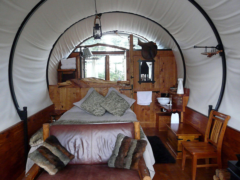 Glamping-Kirwee-New Zealand.jpg