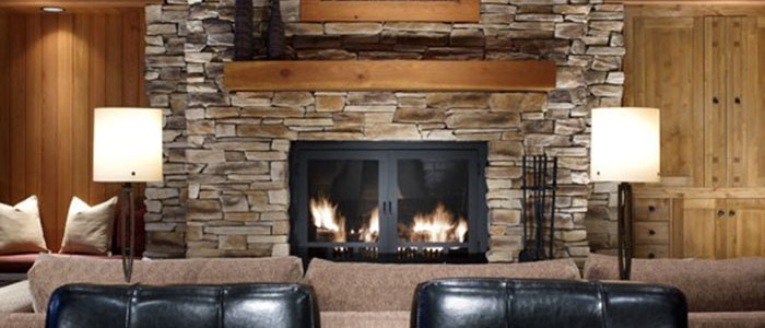 image © Eldorado Fireplace Surrounds