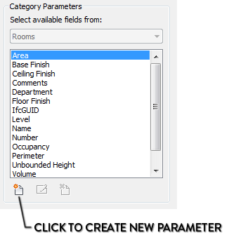 click-to-create-new-parameter-revit.png