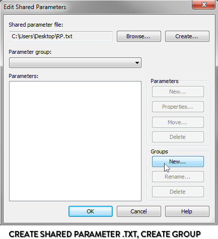 create-shared-parameter-revit.png