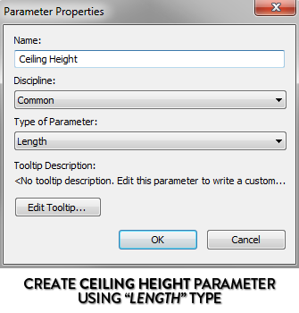 create-ceiling-height-parameter-revit.png