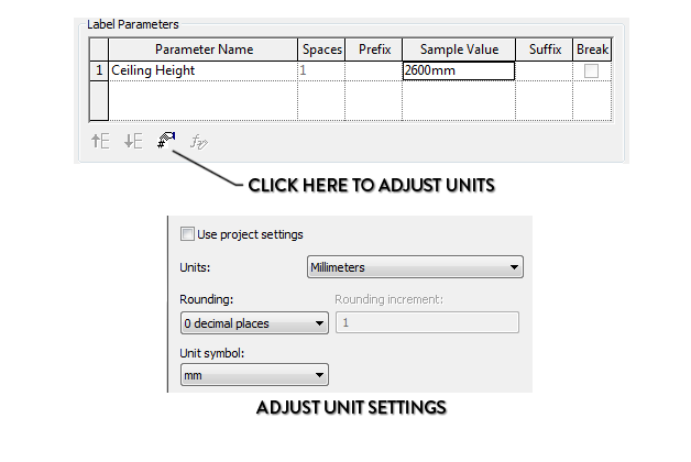 parameters-and-unit-settings-revit.PNG
