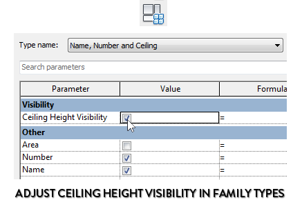 adjust-ceiling-height-revit.png