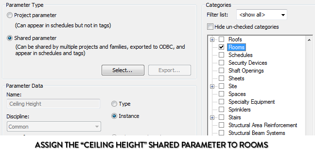 assign-ceiling-height-revit.png