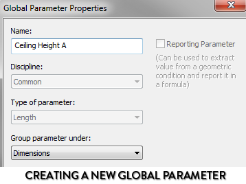 create-new-global-parameter-revit.png