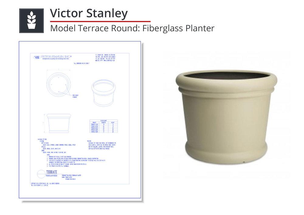 Victor-Stanley-Model-Terrace-Round-Fiberglass-Planter-CAD-Drawing.jpg