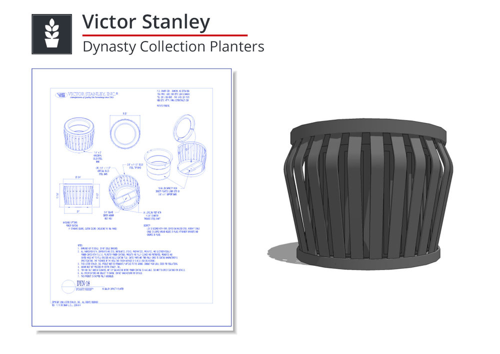 SR-Smith-LLC-Legacy-Starting-Platform-Side-Mount-CAD-Drawing.jpg