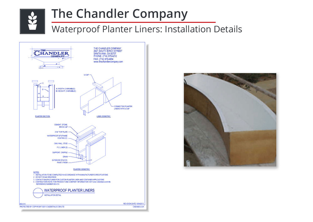 The-Chandler-Company-Installation-Details-Waterproof-Planter-Liners-CAD-Drawing.jpg