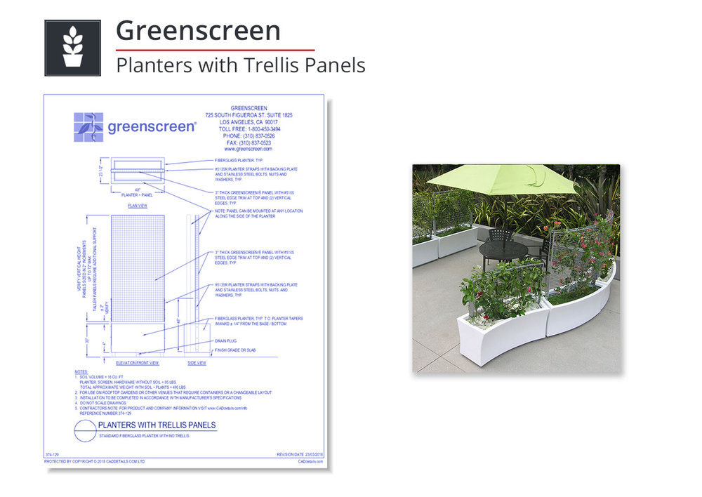 Greenscreen-Planters-with-Trellis-Panels-CAD-Drawing.jpg