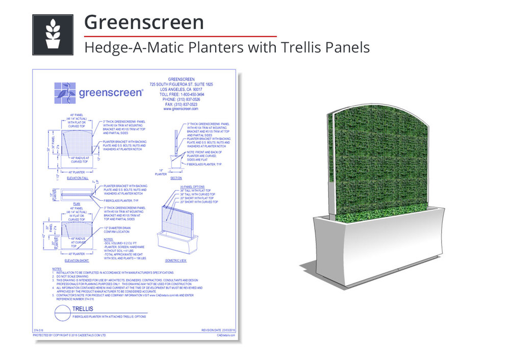 Greenscreen-Hedge-A-Matic-Planter-CAD-Drawing.jpg