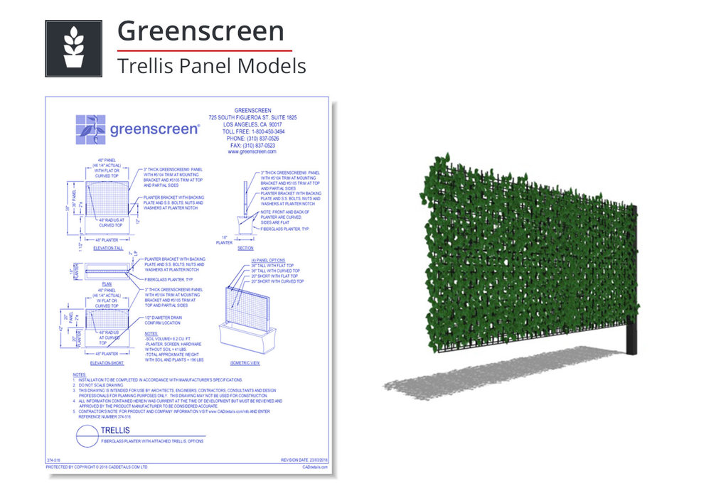 Greenscreen-Trellis-Panel-Models-CAD-Drawing.jpg
