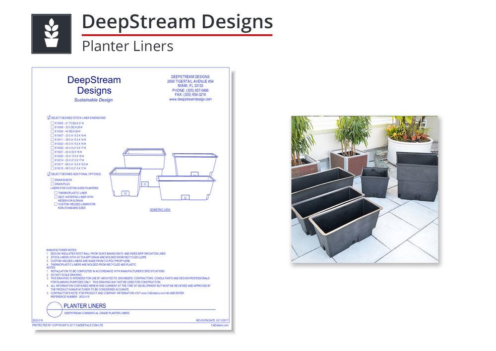 DeepStream-Designs-Planter-Liners-CAD-Drawing.jpg