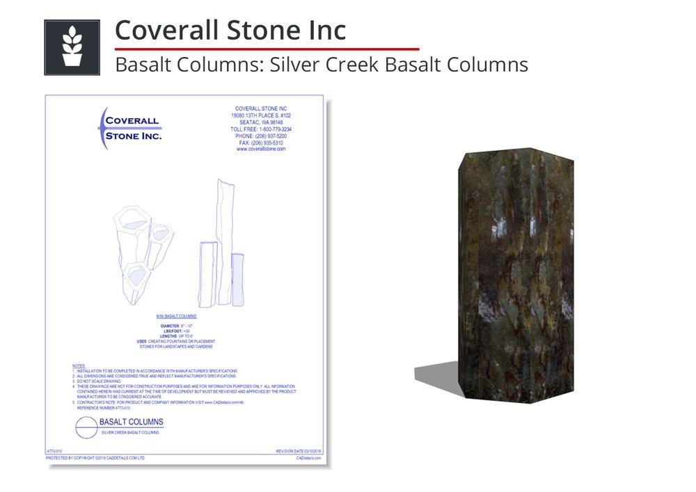 Coverall-Stone-Inc-Silver-Creek-Basalt-Columns-CAD-Drawing.jpg