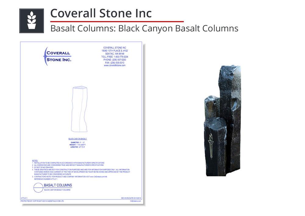 Coverall-Stone-Inc-Black-Canyon-Basalt-Columns-CAD-Drawing.jpg