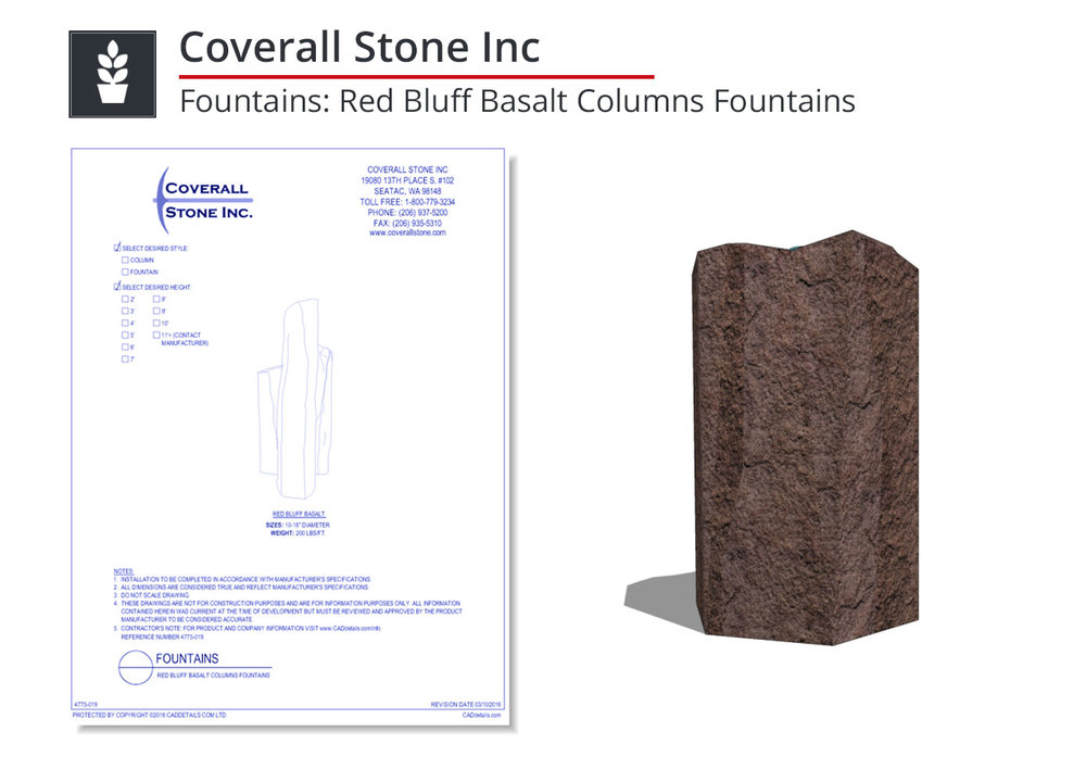Coverall-Stone-Inc-Red-Bluff-Basalt-Columns-Fountains-CAD-Drawing.jpg