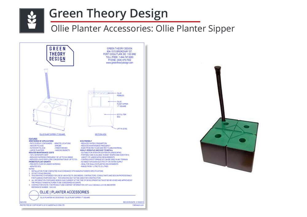 Green-Theory-Design-Ollie-Plant-Accessories-Ollie-Plant-Sipper-CAD-Drawing-3.jpg