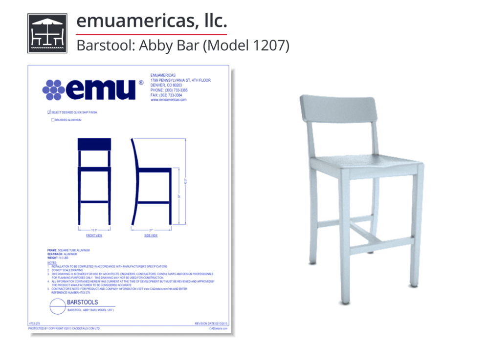 emuamericas-llc-Abby-Barstool-CAD-Drawing.png