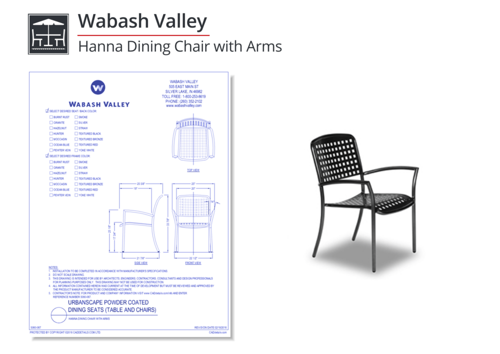 Wabash-Valley-Hanna-Dining-Chair-CAD-Drawing.png