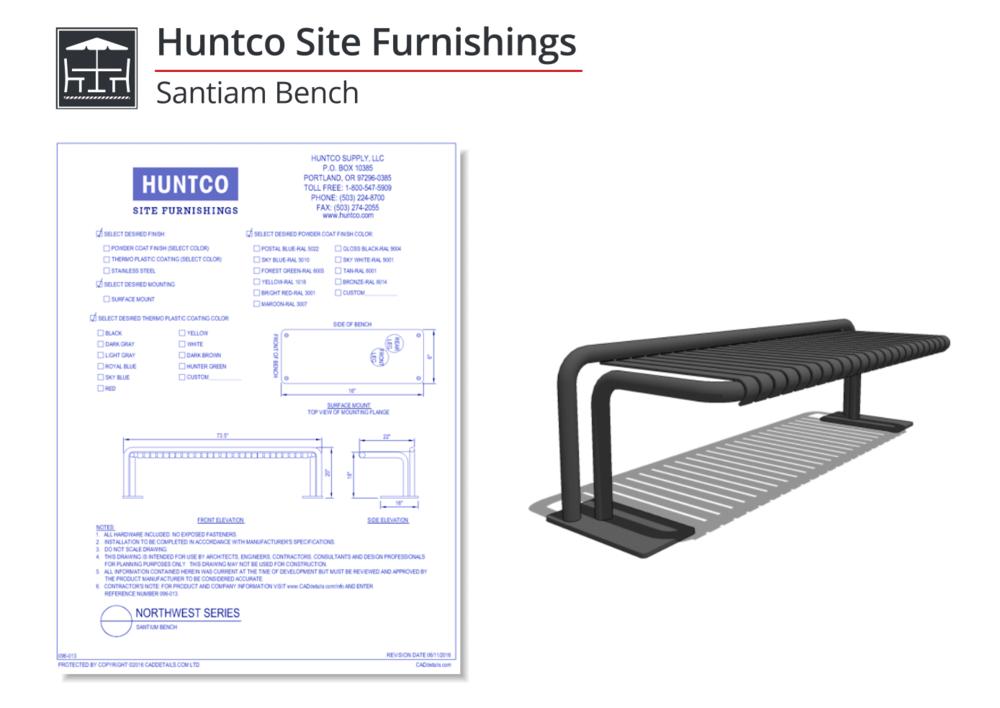 Windsor-Windows-and-Doors-Next-Dimension-Classic-Sliding-Patio-Door-CAD-Drawing.jpg