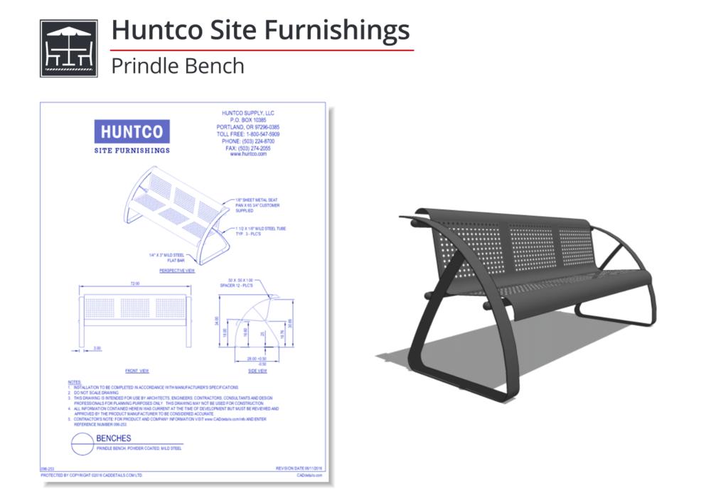Windsor-Windows-and-Doors-Next-Dimension-Signature-Patio-Door-CAD-Drawing.jpg