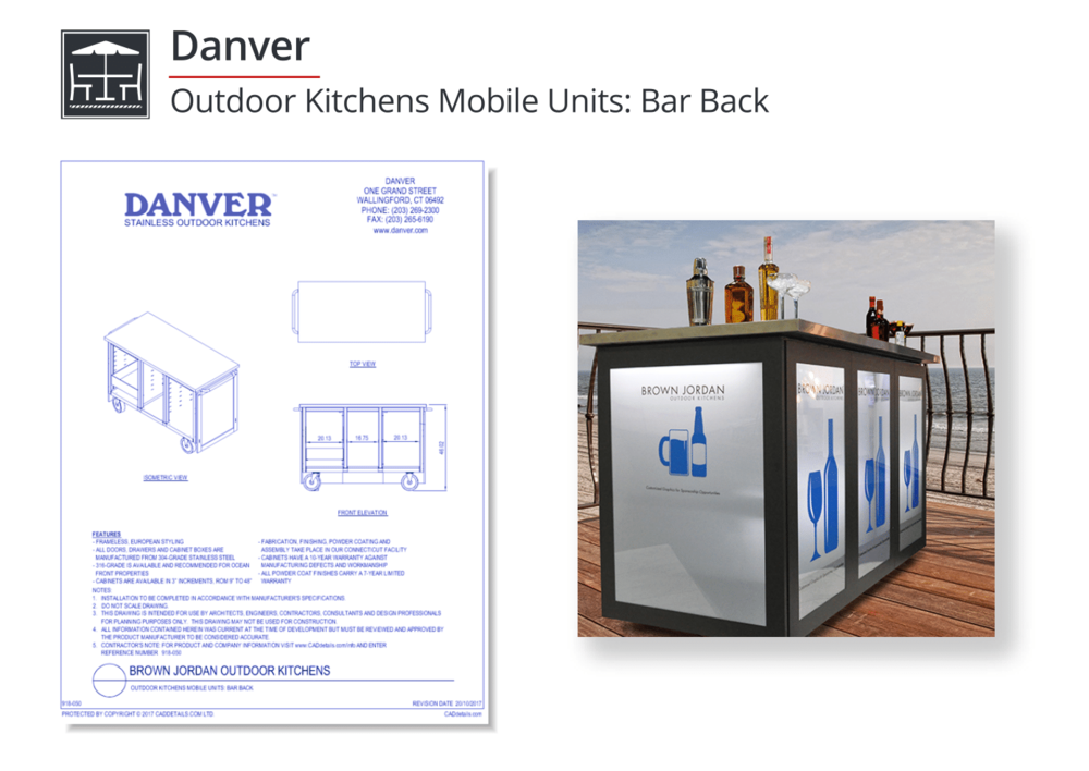 Danver-Outdoor-Kitchens-Mobile-Units-CAD-Drawing.png