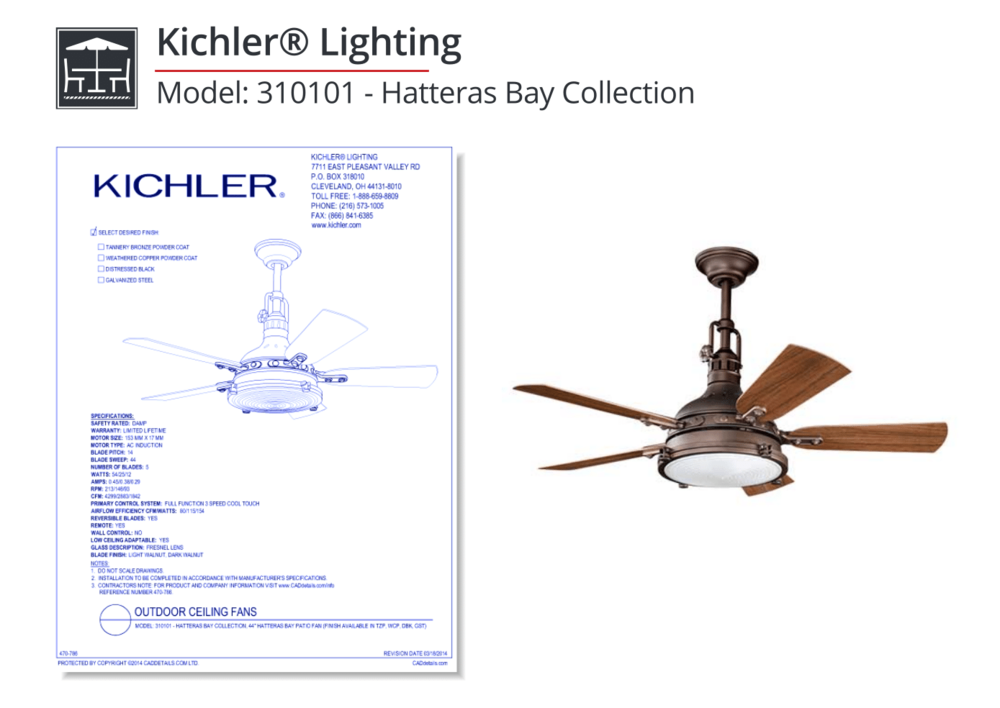 Kichler-Lighting-Hatteras-Bay-Collection-CAD-Drawing.png