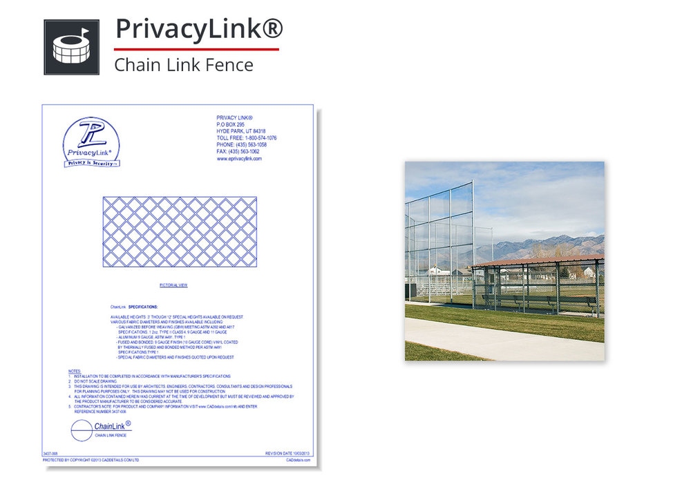 Privacy-Link-Chain-Link-Fence-CAD-Drawing.jpg