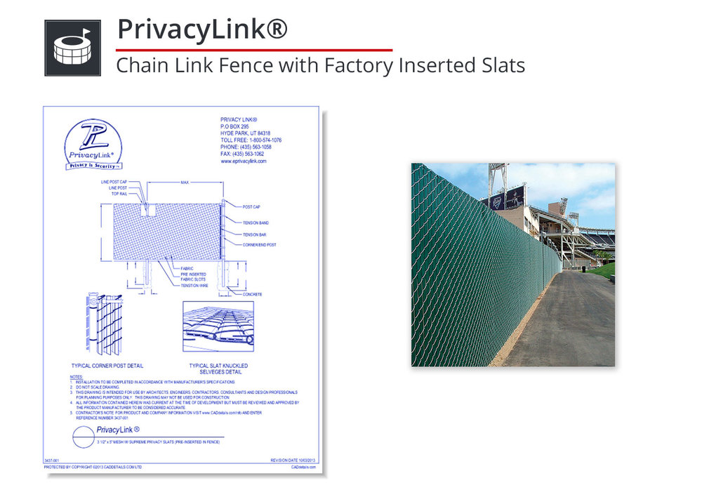 PrivacyLink-Chain-Link-Fence-Factory-Slats-CAD-Drawing.jpg
