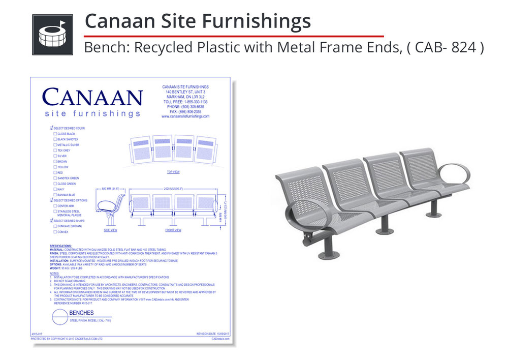 Canaan-Site-Furnishings-Recycled-Plastic-Bench-Metal-Frame-CAD-Drawing.jpg