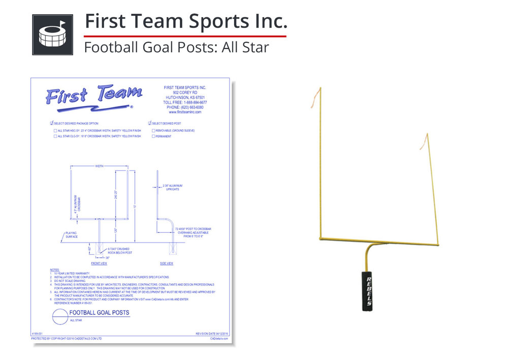 First-Team-Sports-Inc-Football-Goal-Posts-CAD-Drawing.jpg
