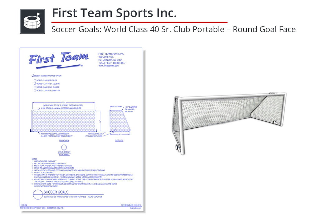 First-Team-Sports-Inc-Soccer-Goal-CAD-Drawing.jpg