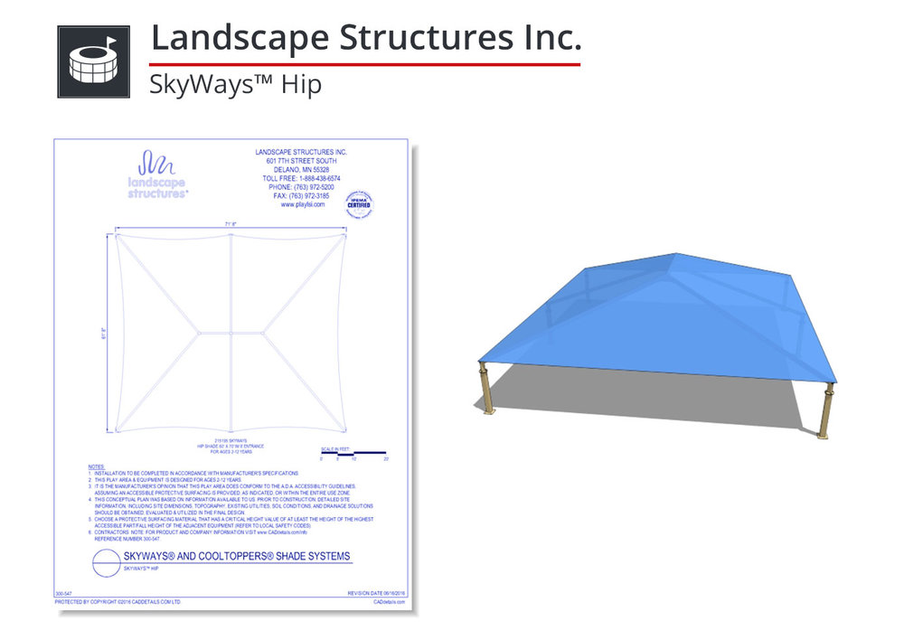 Landscape-Structures-Inc-SkyWays-Hip-CAD-Drawing.jpg