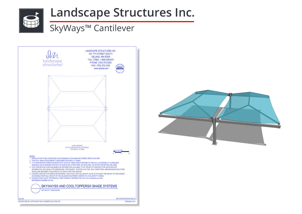 Landscape-Structures-Inc-SkyWays-Cantilever-CAD-Drawing.jpg