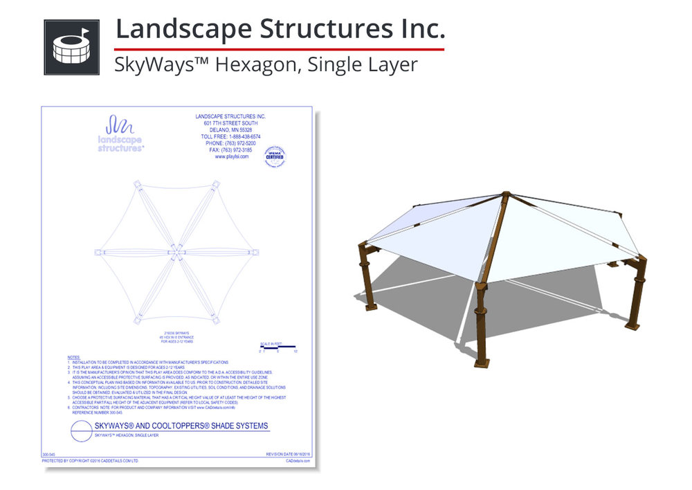 Landscape-Structures-Inc-SkyWays-Hexagon-Shade-Structure-CAD-Drawing.jpg