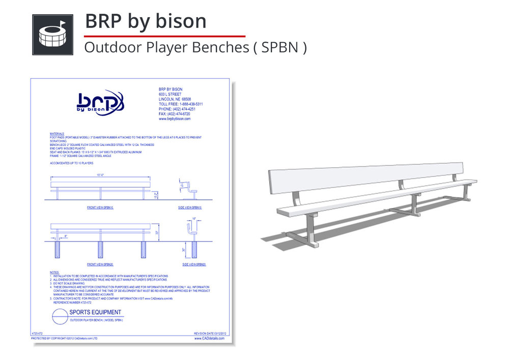 BRP-by-Bison-Outdoor-Player-Benches-CAD-Drawing.jpg