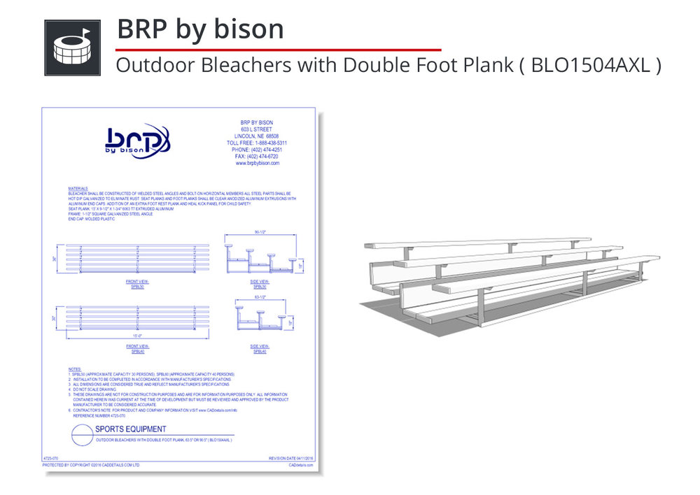 BRP-by-Bison-Outdoor-Bleachers-CAD-Drawing.jpg