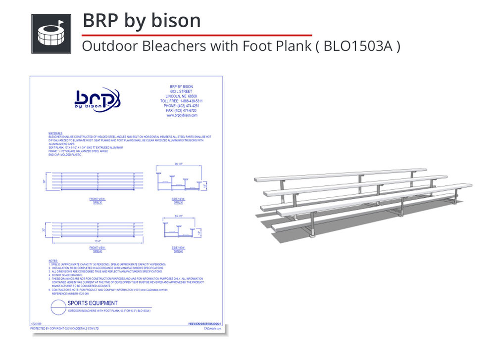 BRP-by-Bison-Outdoor-Bleachers-Foot-Plank-CAD-Drawing.jpg