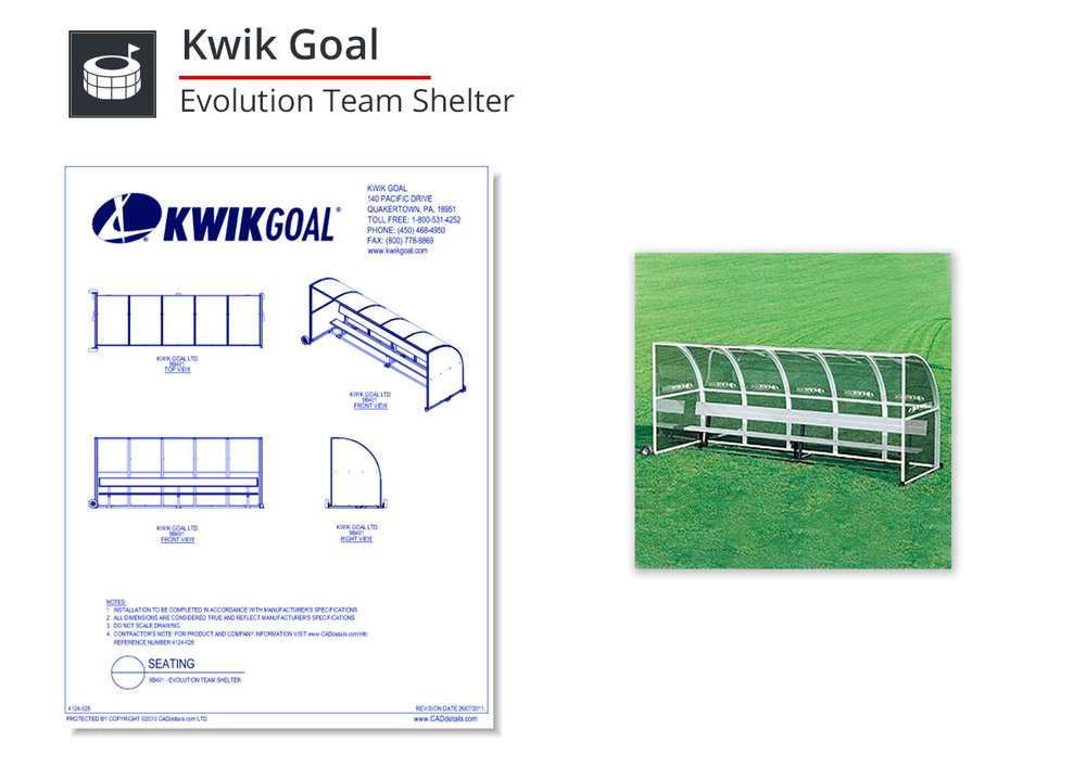 Kwik-Goal-Evolution-Team-Shelter-CAD-Drawing.jpg