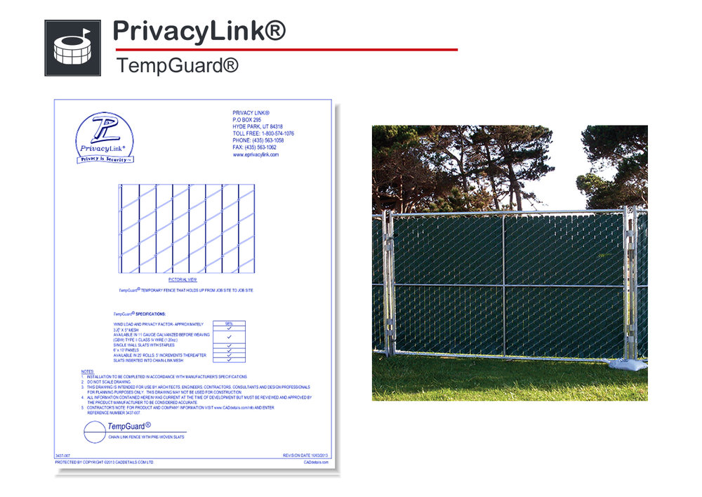 PrivacyLink-TempGuard-Fence-CAD-Drawing.jpg