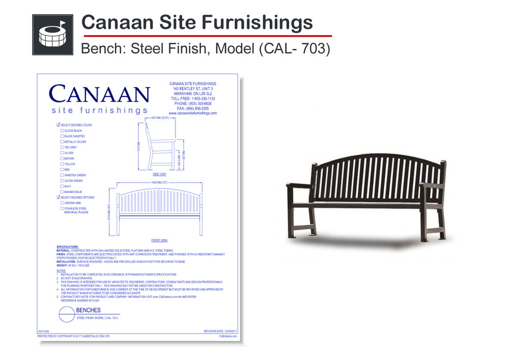 Canaan-Site-Furnishings-Steel-Finish-Bench-CAD-Drawing.jpg