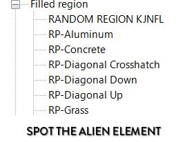 revit-filled-region.png