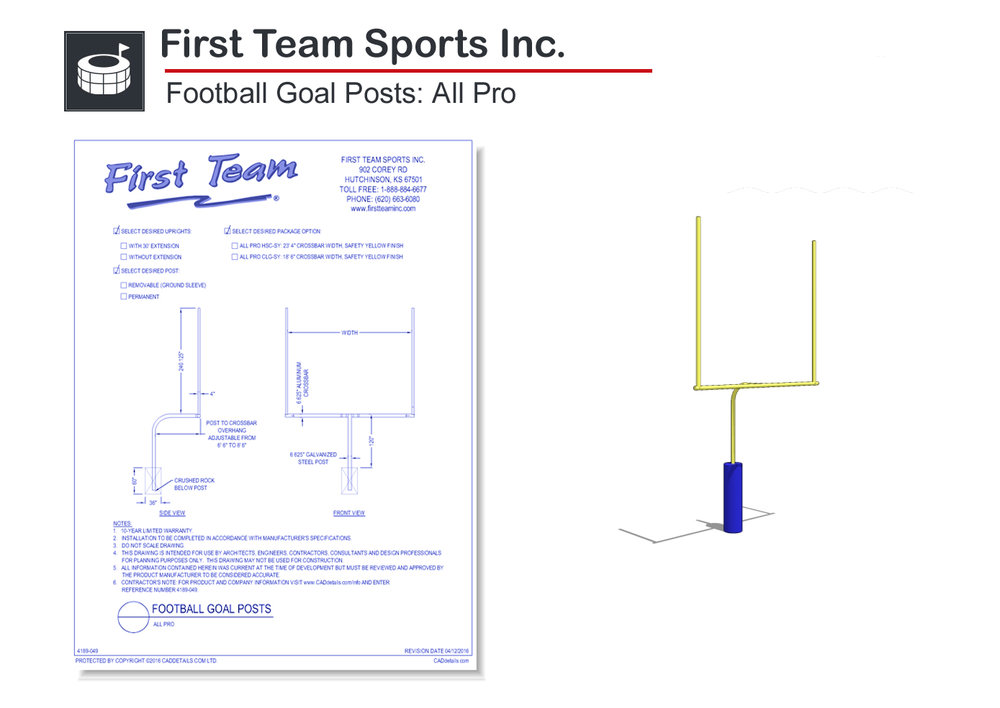 First-Team-Sports-Football-Posts-All-Pro-CADdrawing.jpg