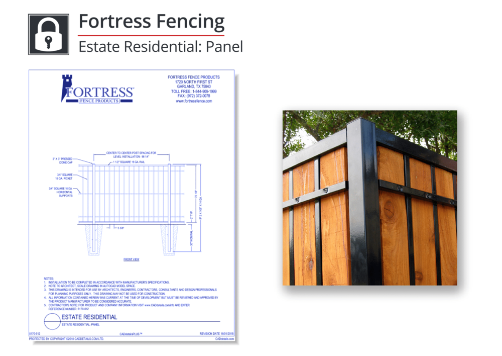 SR-Smith-LLC-Legacy-Starting-Platform-Dual-Post-CAD-Drawing.jpg