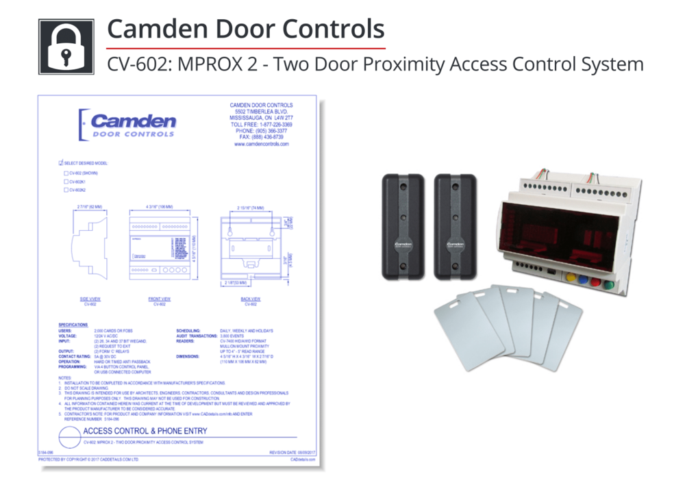 Camden-Door-Controls-Two-Door-Proximity-Access-Control-System.png