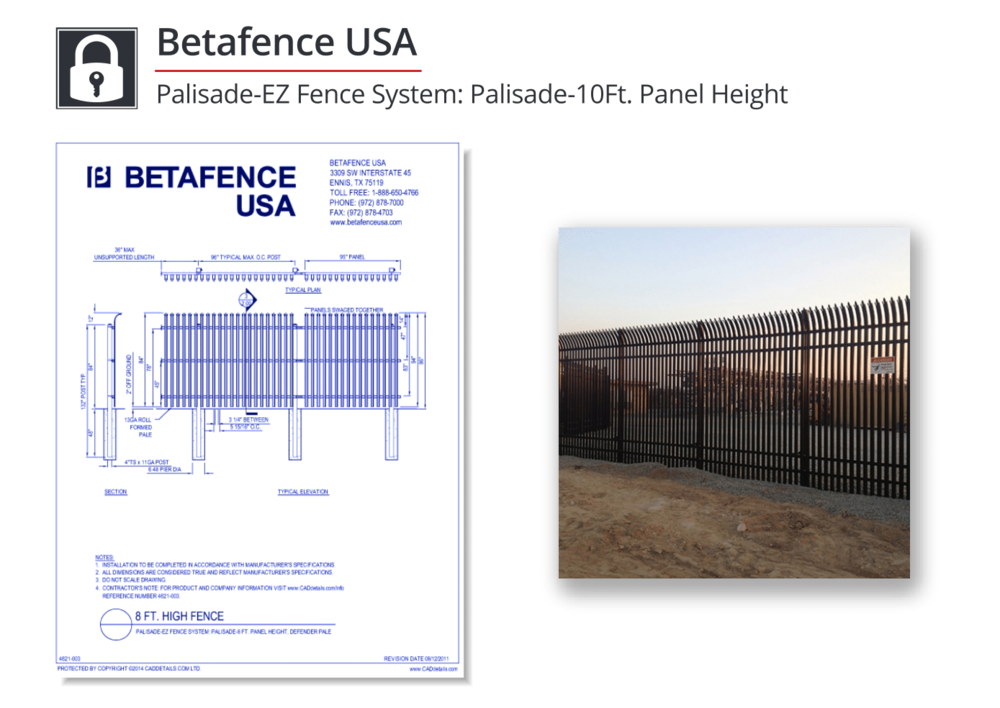 Betafence-USA-Palisade-Fence-CADdrawing.png