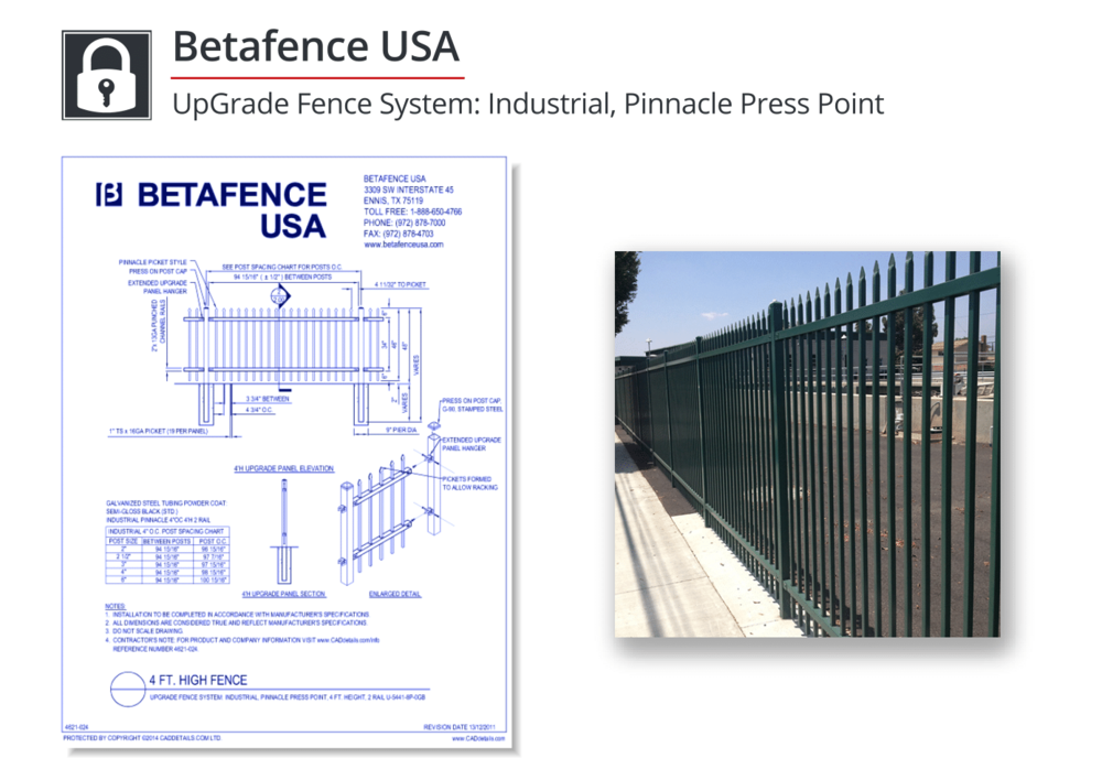 Betafence-USA-UpGrade-Fence-System-CADdrawing.png