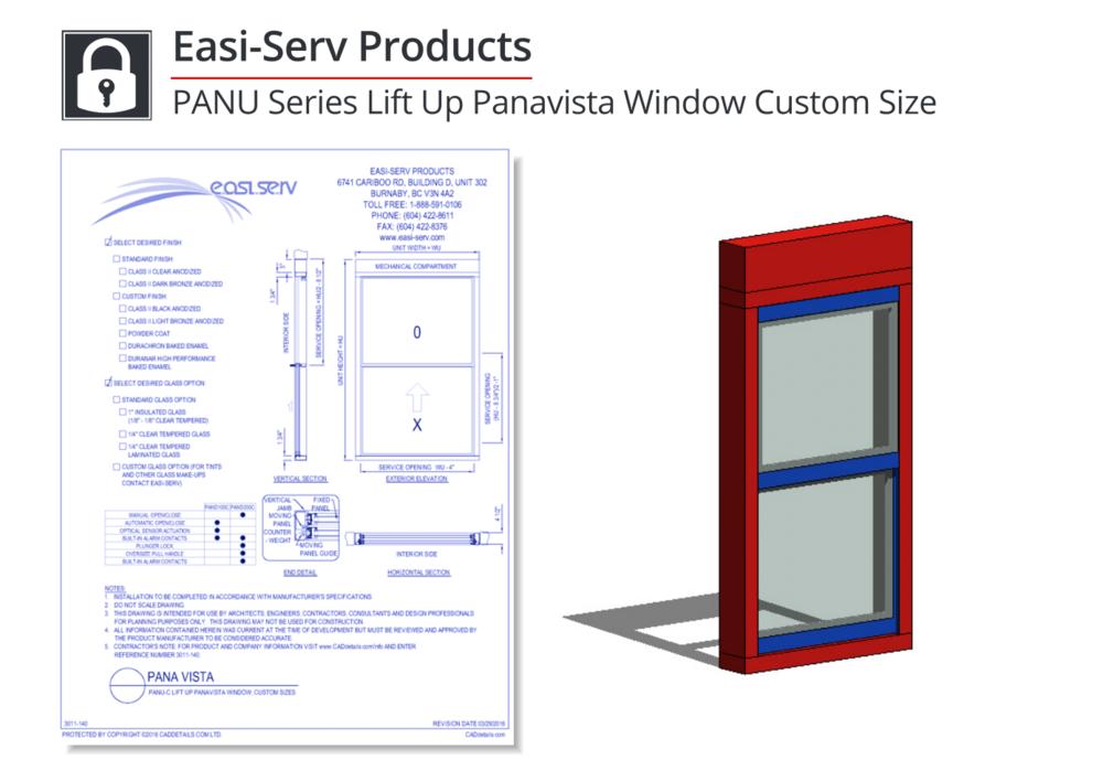 Easi-Serv-Products-PANU-Series-CADdrawing.png