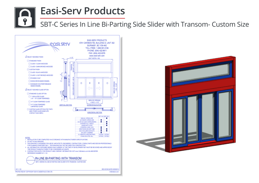 Easi-Serv-Products-SBT-C-Series-Windows-CADdrawing.png