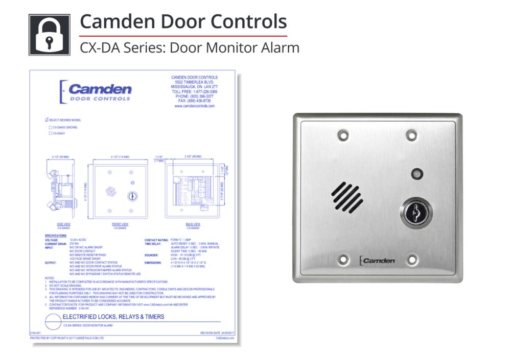 Camden-Door-Controls-Door-Monitor-Alarm-CADdrawing.png
