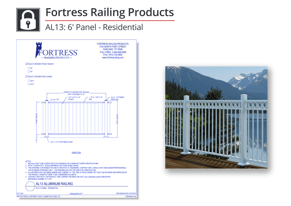 Fortress-Railing-Products-Panel-Residential-CADdrawing.png